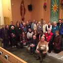 Lenten Retreat 2018 photo album thumbnail 1